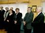 2009.02.09 Spotkanie z Władzami Miasta, Sponsorami i Sympatykami