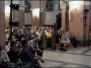 2009.08.09 Koncert artystów krakowskich.