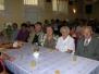 2009.09.17 Gminne obchody Światowego Dnia Seniora 2009