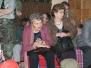 """2009.12.12 Otwarcie """"Harcówki"""""""
