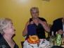 2009.12.31 Zabawa Sylwestrowa