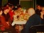 2010.01.06 Zabawa w Krzeszowie