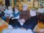 2010.02.23 Wizyta księdza proboszcza