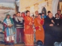 2010.03.13 Pielgrzymka do Kałkowa