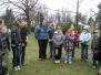 2010.04.10 Harcerska Wielkanoc - Święto Szczepu