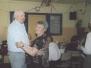 2010.05.01 Spotkanie Imieninowe