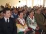 2010.05.26 - Seniorzy w gościnie - Dzień Rodziny w Ośrodku Szkolno -Wychowawczym.