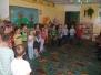 2010.05.31 - Unaszych milusińskich sąsiadów
