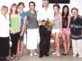2010.06.17 - Spotkanie z Pisarzem