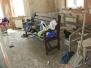 2010.07.02 - Seniorzy dla powodzian