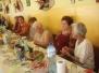 2010.07.31 - Spotkanie imieninowe