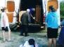 2010.08.25 Zbiórka darów dla powodzian