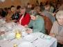2010.09.23 Światowy Dzień Seniora