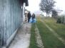 2010.10.12 Seniorzy – powodzianom