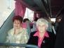 2010.11.13 Wyjazd do Teatru Muzycznego w Lublinie