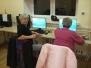 2010.11.18 Uczymy się obsługi komputera