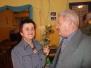 2010.11.27 Spotkanie imieninowe
