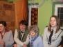 2010.12.11 Wigilia u Harcerzy