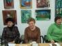 """2010.12.21 Spotkanie """"Przyjaciół"""""""