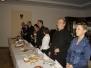 2011.01.22 Spotkanie opłatkowe