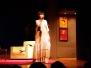 2011.01.30 Wycieczka do Teatru