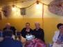 2011.02.05 Spotkanie imieninowe