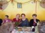 2011.03.08 Dzień Kobiet i Zapusty