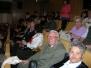 2011.04.29 Wyjazd do Teatru Muzycznego