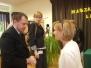 2011.05.09 Spotkanie z Lidią Bogaczówną-Popiel