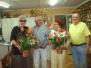 2011.06.07 Jubilaci wśród Seniorów