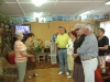 7-czer-2011-001a