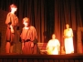 2011.06.20 Spektakularne wydarzenie kulturalne