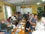 2011.07.07 Druga relacja z dalekiej Syberii