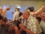 2011.07.16 Spotkanie imieninowe