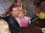 2011.07.24 Piknik Rodzinny