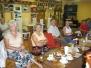2011.08.05 Spotkanie z farmaceutą