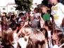"""2011.08.14 Wakacyjny piknik rodzinny """"Pod Kasztanami"""""""