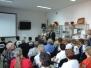 2011.09.10 Spotkanie w Centrum Wikliniarstwa