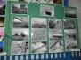 2011.11.16 WYSTAWA FOTOGRAFICZNA