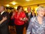 2011.11.23 Imieniny w Klubie Seniora