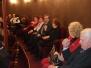 2011.12.04 Wyjazd do teatru
