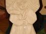 2011.12.16 Wystawa rzeźbiarska