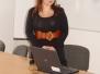 2012.02.20 Wizyta w Fundacji Fundusz Lokalny w Leżajsku