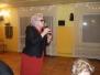 2012.02.21 Ostatki w Klubie Seniora