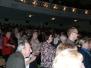 2012.02.25 Koncert Steczkowskich