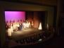 2012.02.26 Opera Moniuszki