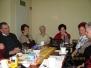 2012.03.13 Plenarne posiedzenie Zarządu O/R