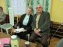 2012.03.20 Wieczór z poezją Pana Józefa Sztaby