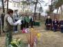 2012.04.14 Wielkanoc u Harcerzy
