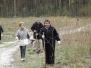 2012.04.24 Aleja Seniorów